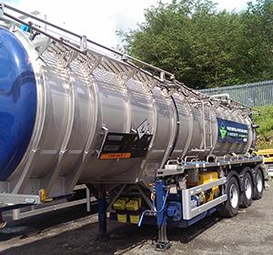 liquid-waste1