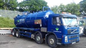 liquid-waste2